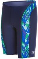 Speedo Endurance + Zee Wave Jammer Swimsuit 8114574