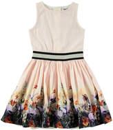 Molo Carli Hiding Dress