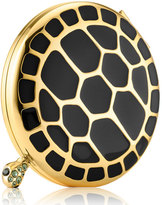 Estee Lauder Limited Edition Turtle Endurance Powder Compact