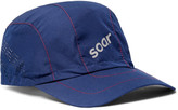 Soar Running - Shell Cap