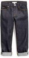 Burberry Boy's Skinny Fit Jeans