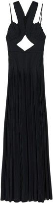 Alexander Wang Long dresses