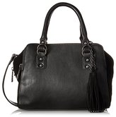 French Connection Women's Jenny Satchel
