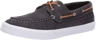 Sperry Men's Bahama II Baja Sneaker