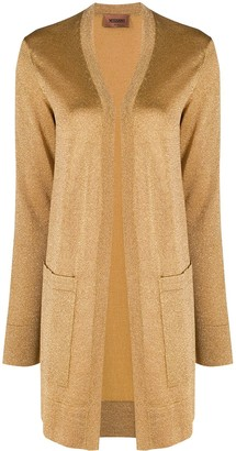 Missoni Relaxed-Fit Cardigan