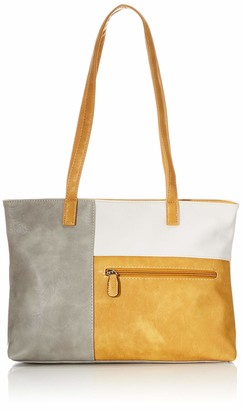 N.V. Bags Women's Katie Shoulder Bag