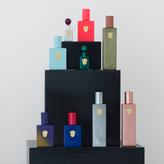 Kelly Wearstler Turquoise Perfume