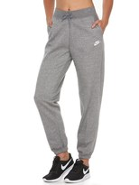Nike Women's Sportswear Sweatpants