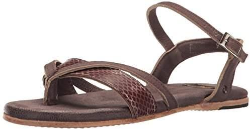 Freebird Women's Angel Flat Sandal