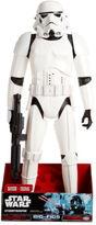 Star Wars NEW Rogue One 31inch Shark Trooper