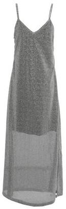Shop ★ Art SHOP ART 3/4 length dress