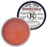 Rose Bud Rosebud Salve Tin French Bilingual, 0.8-Ounce