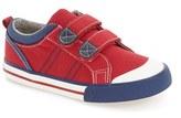 See Kai Run Boy's 'Hess Ii' Sneaker
