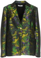 Versace Blazers - Item 49257828
