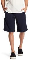 Vince Knit Drawstring Shorts