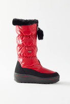 Pajar Toboggan 2.0 Light Winter Boot