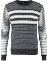 Diesel Kcalibcsweater Jumper 0sael