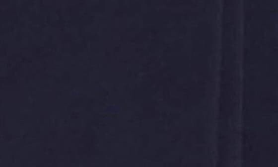 Thumbnail for your product : Karen Kane Drape Cardigan