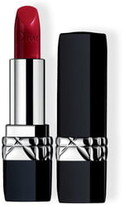 Christian Dior Couture Color Rouge Lipstick