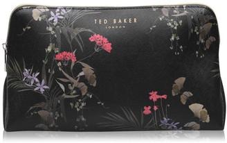 Ted Baker Highland Wash Bag