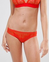 Stella-McCartney-Lingerie Stella McCartney Lingerie Stella McCartney Meg Alluring Brief