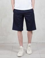 Harmony Pavel Tailoring Basketball Shorts
