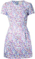Mary Katrantzou 'Liv' dress