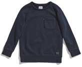 Rookie by Academy Rookie Crew Sweat