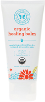 A Pea in the Pod The Honest Company Organic Healing Balm