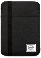 Herschel Cypress Mini iPad Air Sleeve