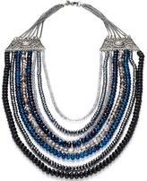Gabriele Frantzen Cleopatra Necklace
