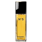 Chanel No 5, Eau De Toilette Spray