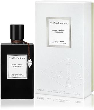 Van Cleef & Arpels 1.5 oz. Ambre Imperial Eau de Parfum