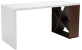 ZUO Slake Desk