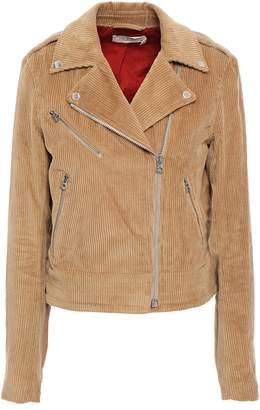 Rag & Bone Mercer Cotton-corduroy Jacket