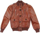 Gucci Jackets - Item 41729377