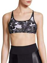 Koral Beta Versatility Sports Bra