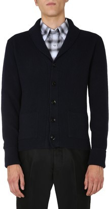 Tom Ford V-neck Cardigan
