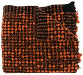 Faliero Sarti 'Bic Boc' scarf