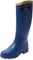 Aigle Women's Aiglentine Tall Rain Boot