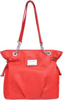 Nicole Miller Nicole By nicole by Marie Tote