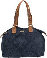 Rip Curl Dakota Rose Weekender Bag