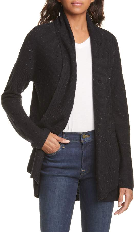 29dccb322 Nordstrom Women's Sweaters - ShopStyle