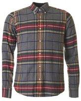 Barbour Castlebay Highland Checked Shirt