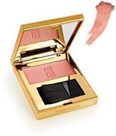 Elizabeth Arden Beautiful Color Blush