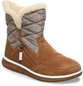 BearPaw Katy Snow Boot - Women's