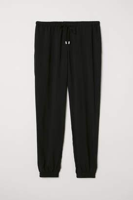H&M Pull-on Pants