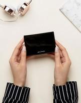Monki Card Wallet