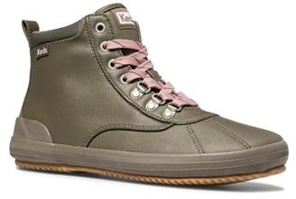 Keds Scout II Rain Boot