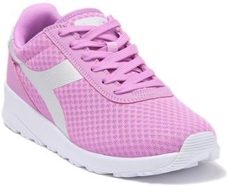 Diadora Evo Running DD Nylon Sneaker